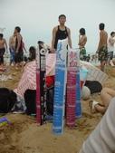 貢寮海洋音樂祭:1521759406.jpg