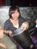 Lounge Bar好嗨:1793335575.jpg