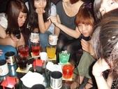 Lounge Bar好嗨:1793335561.jpg