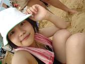 貢寮海洋音樂祭:1521759407.jpg