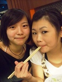 【台北美食吃遍遍】九州杏子豬排:1179987108.jpg