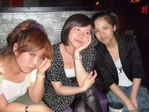 Lounge Bar好嗨:1793335563.jpg