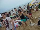 貢寮海洋音樂祭:1521759408.jpg
