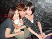 Lounge Bar好嗨:1793335578.jpg