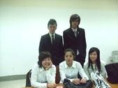 【專題小組】出國前最後一聚:1972590093.jpg