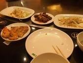 【台北美食吃遍遍】九州杏子豬排:1179987110.jpg