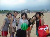 貢寮海洋音樂祭:1521759409.jpg