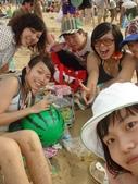 貢寮海洋音樂祭:1521759394.jpg