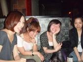 Lounge Bar好嗨:1793335564.jpg