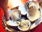 母親節之饗食天堂:1973357638.jpg