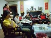 母親節之饗食天堂:1973422045.jpg