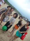 貢寮海洋音樂祭:1521759410.jpg