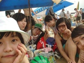 貢寮海洋音樂祭:1521759395.jpg