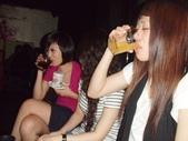 Lounge Bar好嗨:1793335565.jpg