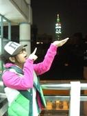 【台北美食吃遍遍】九州杏子豬排:1179996259.jpg
