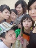 貢寮海洋音樂祭:1521759411.jpg