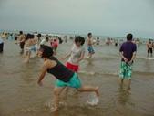貢寮海洋音樂祭:1521759396.jpg