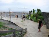 烏石港衝浪:1303299060.jpg