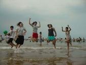 貢寮海洋音樂祭:1521759397.jpg