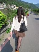 新竹*內灣路彎彎:1214152756.jpg