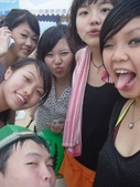 貢寮海洋音樂祭:1521759412.jpg