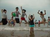 貢寮海洋音樂祭:1521759398.jpg