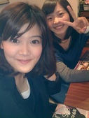 【台北美食吃遍遍】九州杏子豬排:1179931203.jpg