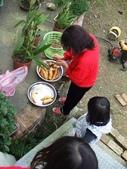 母親節之饗食天堂:1973408871.jpg