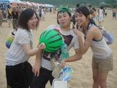 貢寮海洋音樂祭:1521759413.jpg