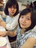 【台北美食吃遍遍】九州杏子豬排:1179938755.jpg