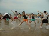 貢寮海洋音樂祭:1521759399.jpg