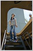 日本關西腿殘驚魂之旅-Day3:DSC05037_30.jpg