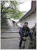 日本關西腿殘驚魂之旅-Day2:IMG_0202_58.jpg