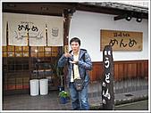 日本關西腿殘驚魂之旅-Day2:IMG_0277_78.jpg