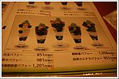 日本關西腿殘驚魂之旅-Day4:DSC05253_41.jpg