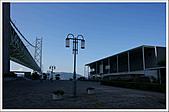 日本關西腿殘驚魂之旅-Day3:DSC04939_3.jpg
