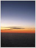 日本關西腿殘驚魂之旅-Day7:IMG_1241_17.jpg