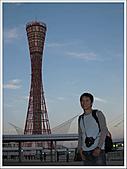 日本關西腿殘驚魂之旅-Day3:IMG_0504_97.jpg