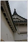 日本關西腿殘驚魂之旅-Day2:DSC04888_0.jpg