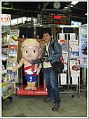 日本關西腿殘驚魂之旅-Day2:IMG_0166_46.jpg