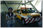 日本關西腿殘驚魂之旅-Day3:DSC05040_32.jpg