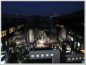 日本關西腿殘驚魂之旅-Day4:IMG_0649_20.jpg