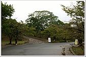 日本關西腿殘驚魂之旅-Day2:DSC04842_17.jpg