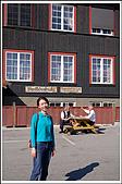 北歐蜜月『part7』@挪威:DSC_3616
