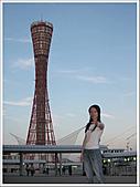 日本關西腿殘驚魂之旅-Day3:IMG_0506_99.jpg
