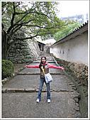 日本關西腿殘驚魂之旅-Day2:IMG_0203_59.jpg