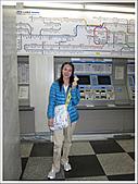 日本關西腿殘驚魂之旅-Day4:IMG_0568_7.jpg