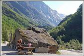 北歐蜜月『part8』@挪威:DSC_4186