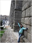 二度蜜月西葡行_馬德里->賽哥維亞->艾維拉->托雷多:IMG_0511.jpg