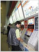 日本關西腿殘驚魂之旅-Day1:IMG_0114_7.jpg